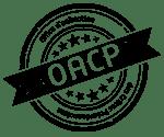 logo Oacp
